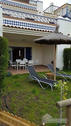Adosado en Costa Esuri, Trois chambres (91579), 009