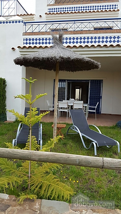 Adosado en Costa Esuri, Trois chambres (91579), 012