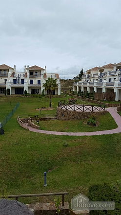 Adosado en Costa Esuri, Trois chambres (91579), 014