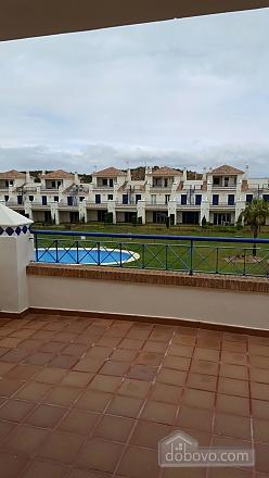 Adosado en Costa Esuri, Trois chambres (91579), 018