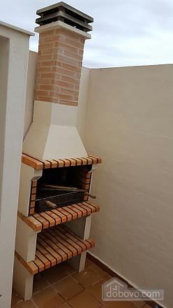 Adosado en Costa Esuri, Trois chambres (91579), 021