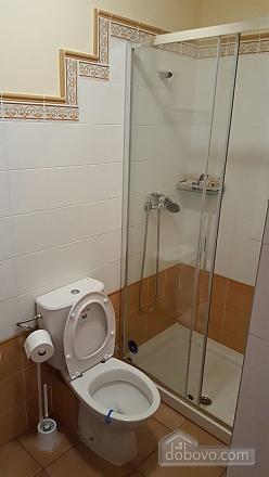 Adosado en Costa Esuri, Trois chambres (91579), 024