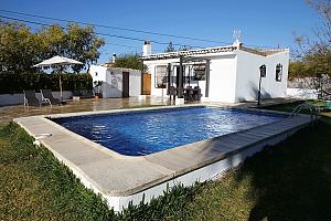 Villa Teresa, Tre Camere, 001