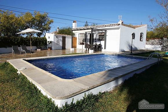 Villa Teresa, Tre Camere (67063), 001