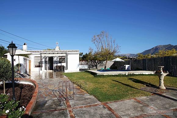 Villa Teresa, Tre Camere (67063), 002