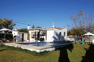 Villa Teresa, Tre Camere, 003