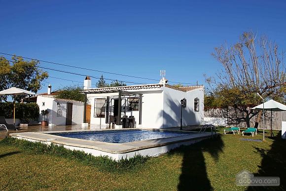 Villa Teresa, Tre Camere (67063), 003