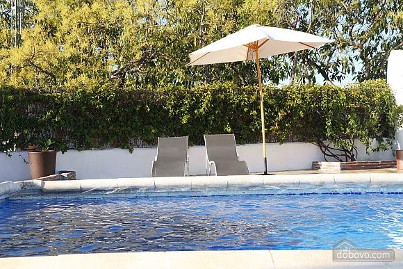 Villa Teresa, Tre Camere (67063), 004