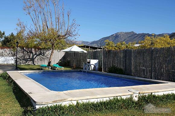 Villa Teresa, Tre Camere (67063), 005