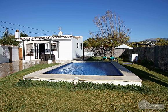 Villa Teresa, Tre Camere (67063), 006