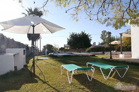 Villa Teresa, Tre Camere (67063), 007