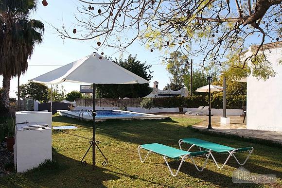 Villa Teresa, Tre Camere (67063), 008