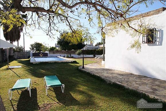 Villa Teresa, Tre Camere (67063), 009