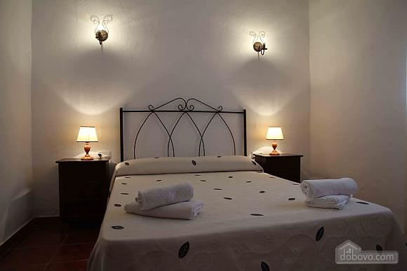 Villa Teresa, Tre Camere (67063), 011