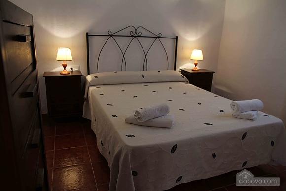 Villa Teresa, Tre Camere (67063), 012