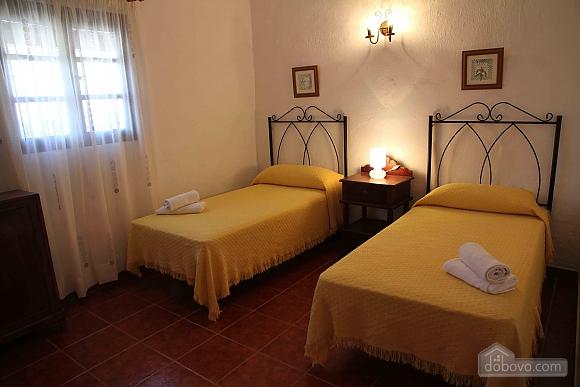 Villa Teresa, Tre Camere (67063), 014