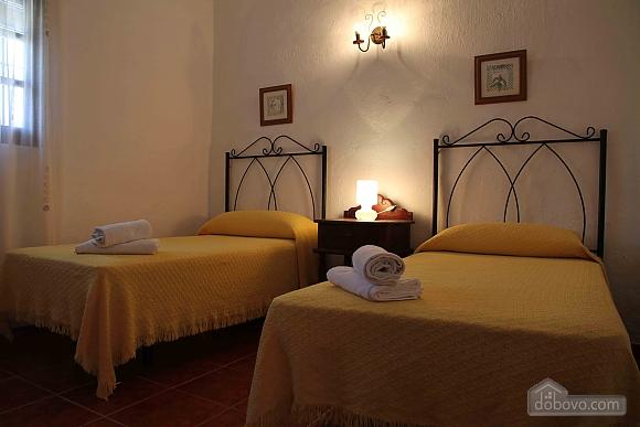Villa Teresa, Tre Camere (67063), 015