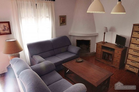 Villa Teresa, Tre Camere (67063), 016