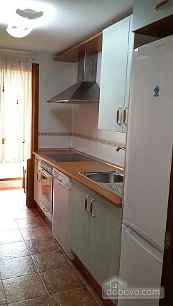 Apartment Quini golf, Deux chambres (21905), 002