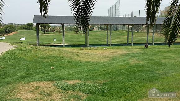 Apartment Quini golf, Deux chambres (21905), 004