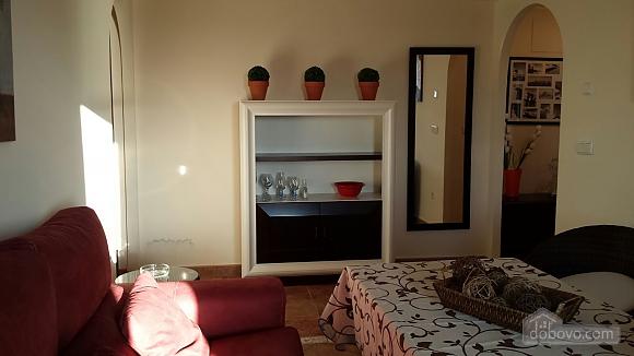 Apartment Quini golf, Deux chambres (21905), 006