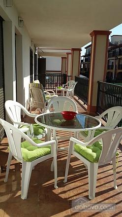 Apartment Quini golf, Deux chambres (21905), 012
