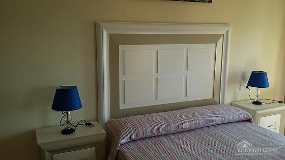 Apartment Quini golf, Deux chambres (21905), 013
