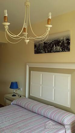 Apartment Quini golf, Deux chambres (21905), 015