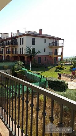 Apartment Quini golf, Deux chambres (21905), 016