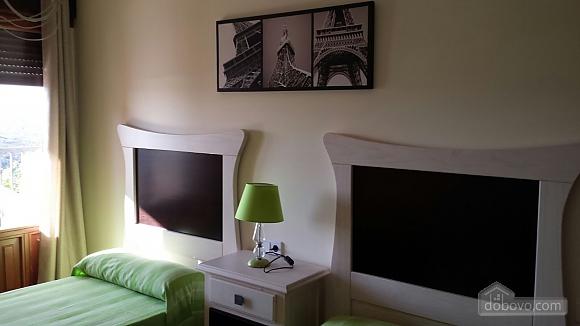 Apartment Quini golf, Deux chambres (21905), 018
