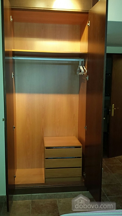 Apartment Quini golf, Deux chambres (21905), 020