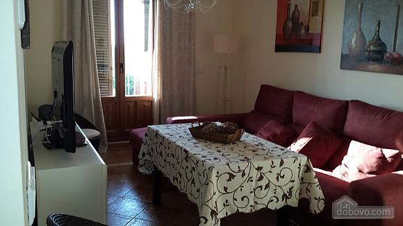 Apartment Quini golf, Deux chambres (21905), 025