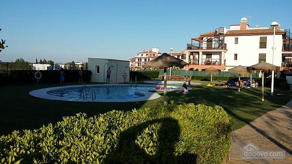 Apartment Quini golf, Deux chambres (21905), 026