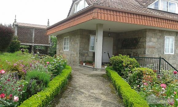 Casa Duarte, Four Bedroom (75387), 001