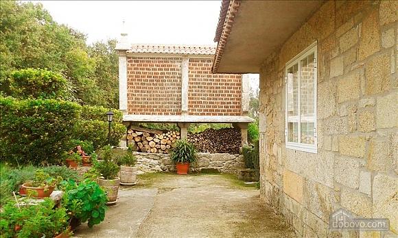 Casa Duarte, Four Bedroom (75387), 003