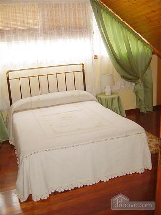 Casa Duarte, Four Bedroom (75387), 004