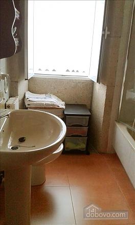Casa Duarte, Four Bedroom (75387), 005