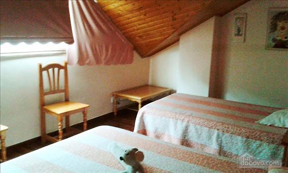 Casa Duarte, Four Bedroom (75387), 007