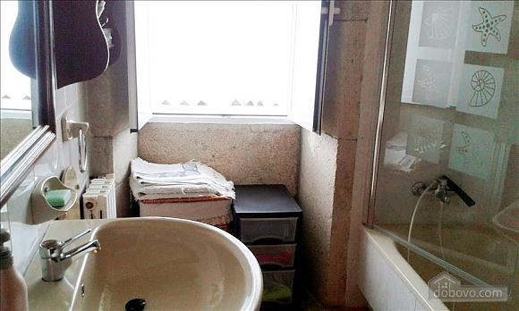 Casa Duarte, Four Bedroom (75387), 008