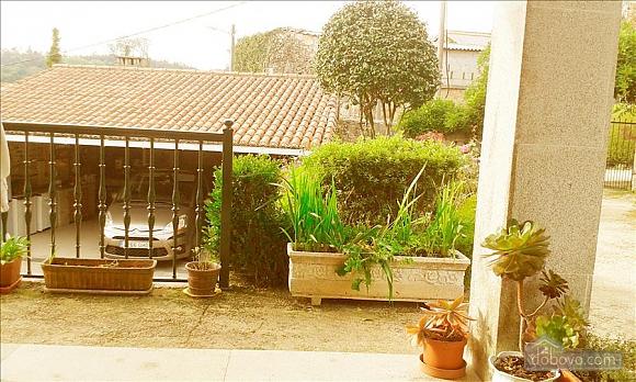 Casa Duarte, Four Bedroom (75387), 014