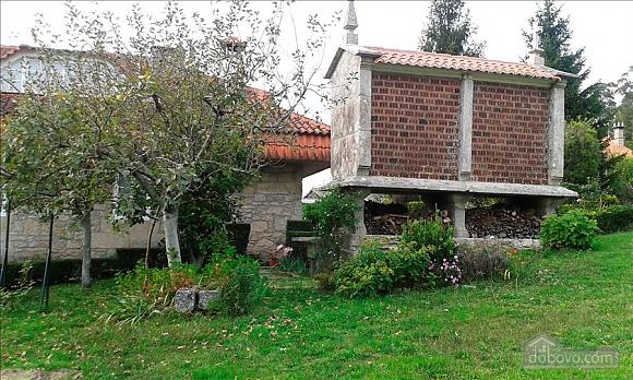 Casa Duarte, Four Bedroom (75387), 017