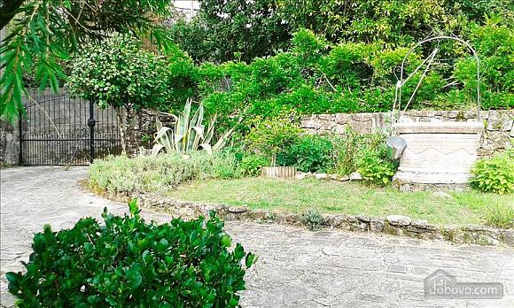Casa Duarte, Four Bedroom (75387), 021