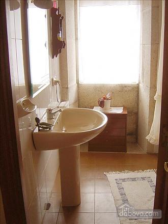 Casa Duarte, Four Bedroom (75387), 022