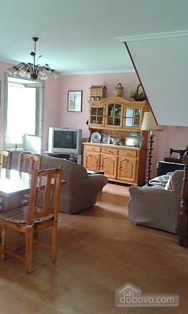 Casa Duarte, Four Bedroom (75387), 024