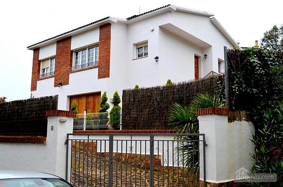 Villa Costa Brava, Three Bedroom (24773), 001