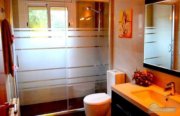 Villa Costa Brava, Three Bedroom (24773), 003