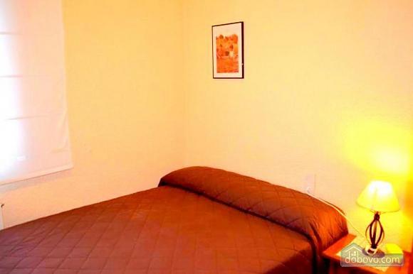 Villa Costa Brava, Three Bedroom (24773), 009