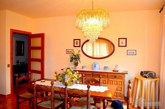 Villa Costa Brava, Three Bedroom (24773), 010