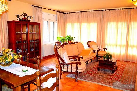 Villa Costa Brava, Three Bedroom (24773), 012