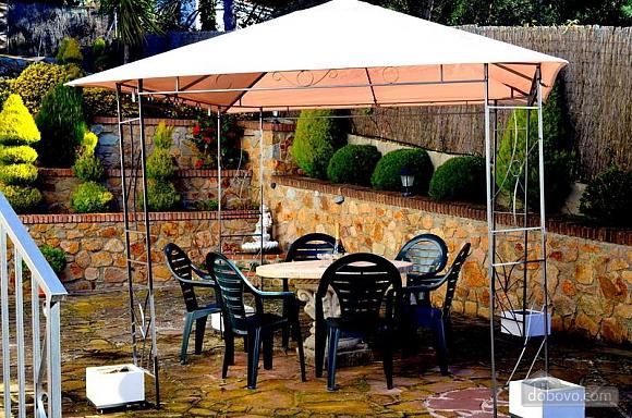 Villa Costa Brava, Three Bedroom (24773), 014